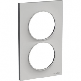 Odace styl plaque sable 2...