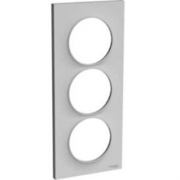 Odace styl plaque sable 3...