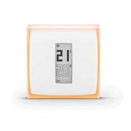 Netatmo Thermostat...