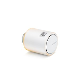 Netatmo Tête Thermostatique...