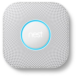 Google Nest Nest Protect...