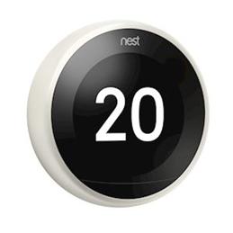 Google Nest Nest Learning...