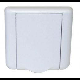 KIT PC AC - 620012
