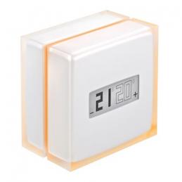 Thermostat intelligent -...