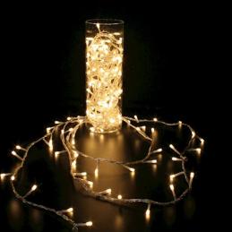 CLASSIC - Guirlande 10m LED...