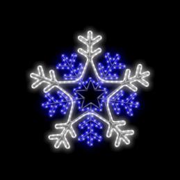 ALGOL - Motif étoile -...