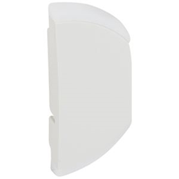 Legrand ENJO 2 FCTIONS BUS 1M BLANC - 068203