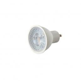 Europole LAMPE LED GU10 5W...