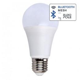 Europole LAMPE LED E27 -...
