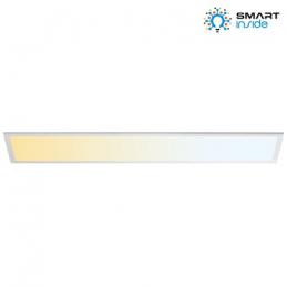 Aone Light - Dalle LED...