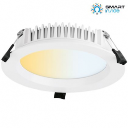 Aone Light - Downlight LED...