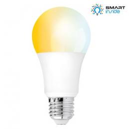 Lampe A60 E27 bluetooth 8W...