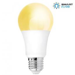 Lampe A60 E27 zigbee 9W...