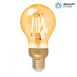 Lampe Filament Vintage STD...