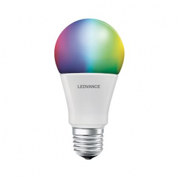 LEDVANCE LED ZIGBEE CLA60...