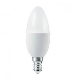 LEDVANCE LED ZIGBEE CLB40...