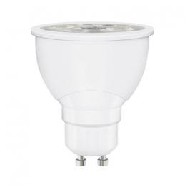 LEDVANCE LED ZIGBEE PAR16...