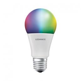 LEDVANCE LED BLUETOOTH...