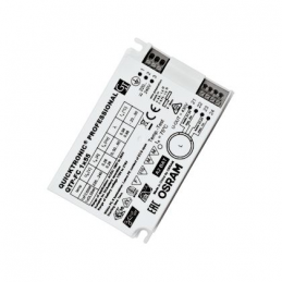 QTP-FC 1X55/230-240/S OSRAM...