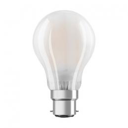 OSRAM LED FIL CLA60 Dépolie...