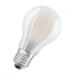 OSRAM LED FIL CLA75 Dépolie...