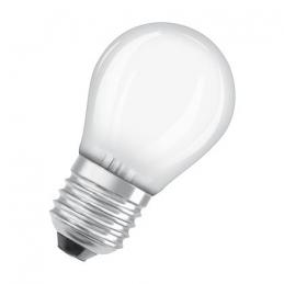 OSRAM LED FIL CLP40 Dépolie...