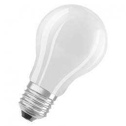 OSRAM LED FIL DIM CLA75...