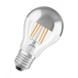 OSRAM LED FIL MIRROR CLA50...