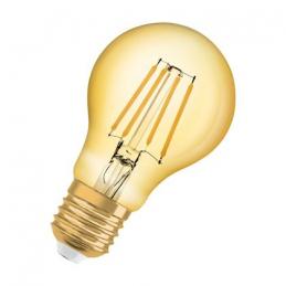 OSRAM LED 1906 CLA55 FIL...