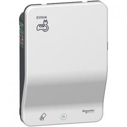 EVlink Smart Wallbox - 1...