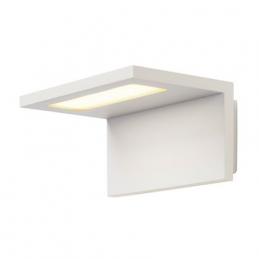 ANGOLUX, blanc, 36 SMD LED,...