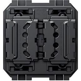 Bticino COMMANDE VR ZB - H4595
