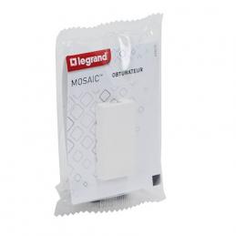 Obturateur Mosaic 1 module...