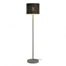 Adegan manila, lampadaire...