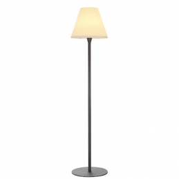Adegan, lampadaire e27...