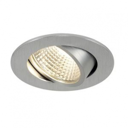 NEW TRIA 68 rond LED,...