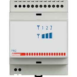 Bticino MH ACTIONNEUR P/GSM...