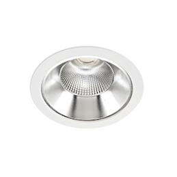 Aric RIVA - Downlight IP20...