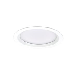 Aric START 230 - Downlight...