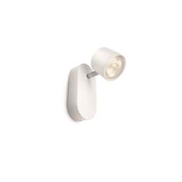 Philips Single/Clip spot -...