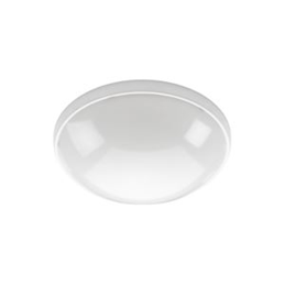 Sg lighting ORION PLAFOND 20W LED 3000K BLANC +DETECTEUR - 212116
