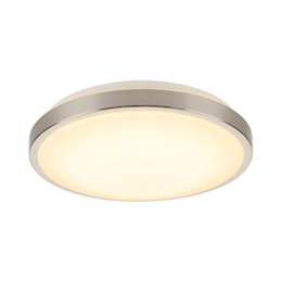 SLV MARONA  plafonnier  LED...