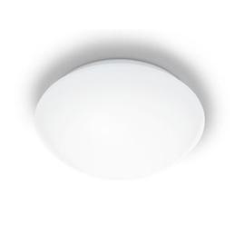 Steinel RS 14 L blanc - 731113