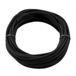 Câble textile, intérieur, 3...