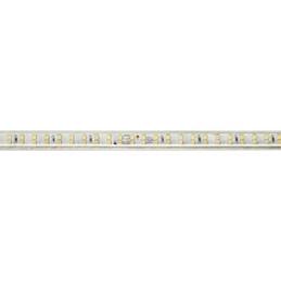 Aric LINELED - Ruban LED...
