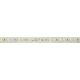 Aric LINELED - Ruban LED...