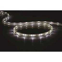 Collingwood 500CM RUBAN LED...