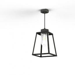 LAMPIOK 1 N°3 GRIS 107 -...