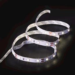 Europole Bandeau Led SUPER...