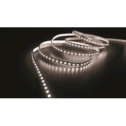 Europole Bandeau Led SOFT...